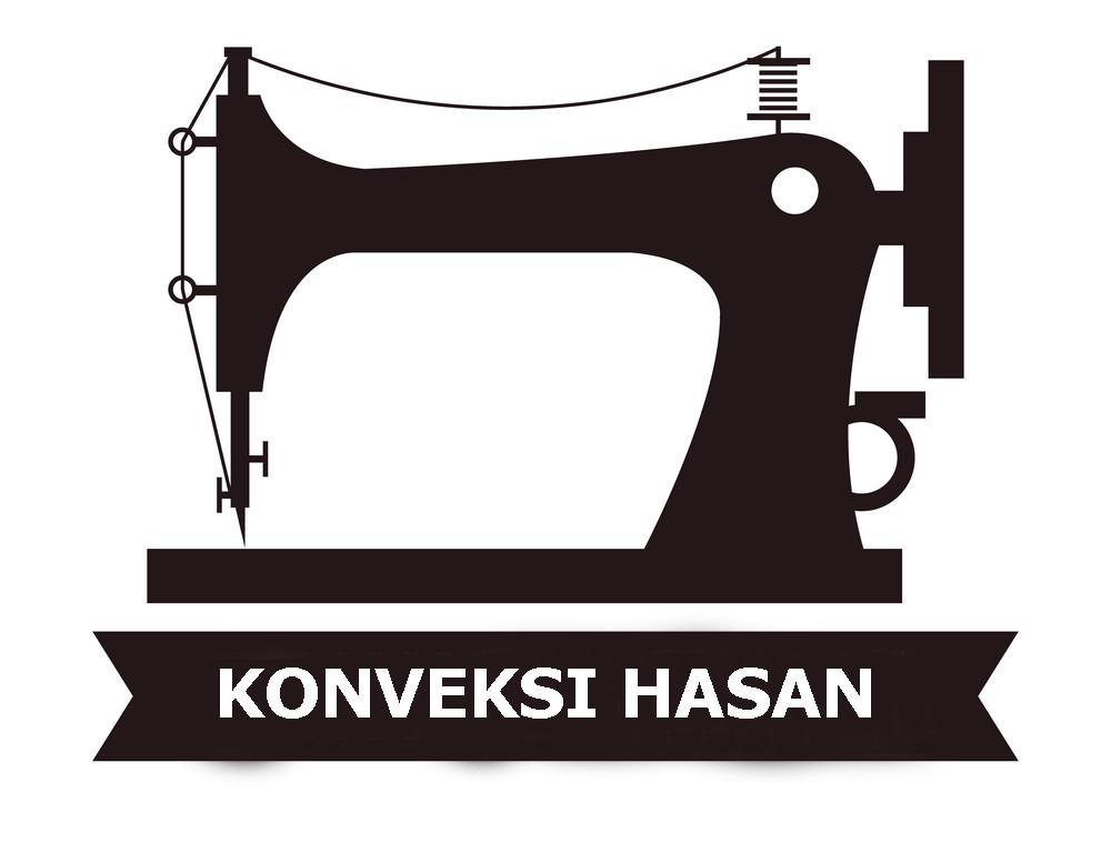 logo baru nantinyasss