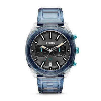 jam tangan original diesel