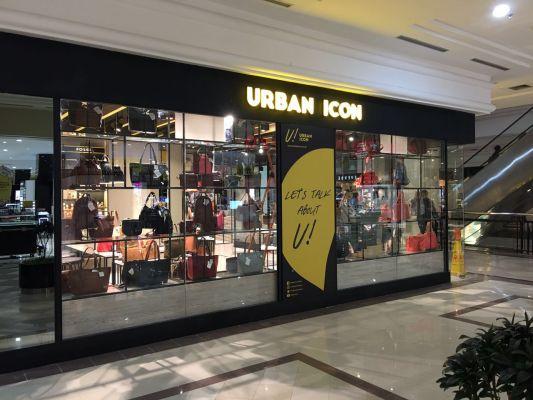 toko urban icon