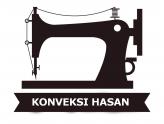 Konveksi Hasan